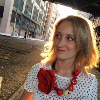 Ewa Kulak