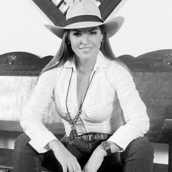 Martha Botero