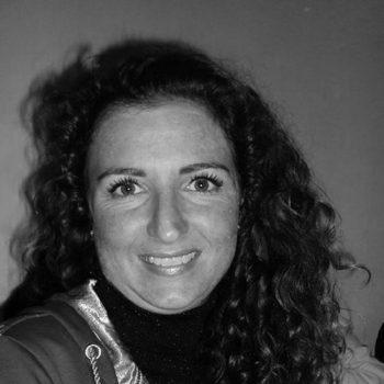 Nina Schlieper