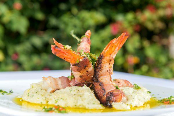 Wyśmienita, karaibska kuchnia