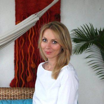 Kinga Grzeszczuk